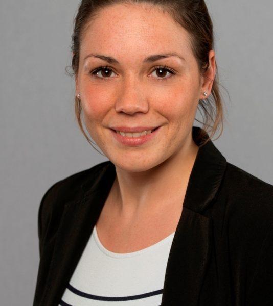 Michèle Richter › SPD Main-Kinzig